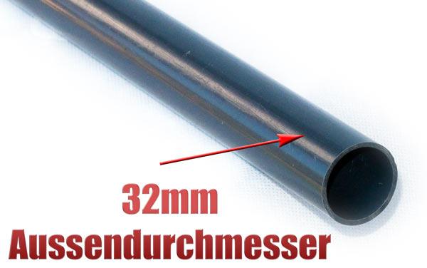 pvc-rohr-32-mm-aussen-durchmesser-leitung-kunststoff-plastik-1-m-laenge-meterware-zuschnitt-1