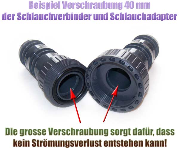 beispiel-schlauchverbinder-schlauchadapter-gewinde-verschraubung-40mm-1-1-2-zoll