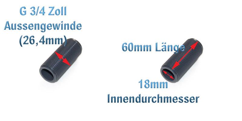 gewinderohr-g-3-4-zoll-aussengewinde-60-mm-abmessung-kunststoff-gewindeeinsatz-hohl-1