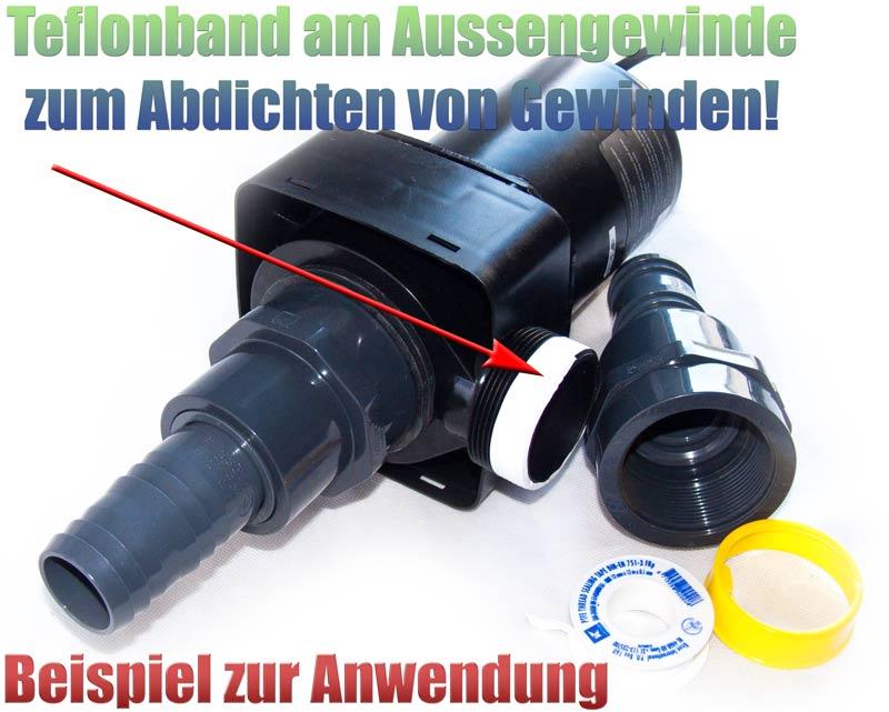teflonband-zum-abdichten-von-gewinden-12-m-lang-12-mm-breit-0-1-mm-dick-ptfe-band-bison-weiss-3