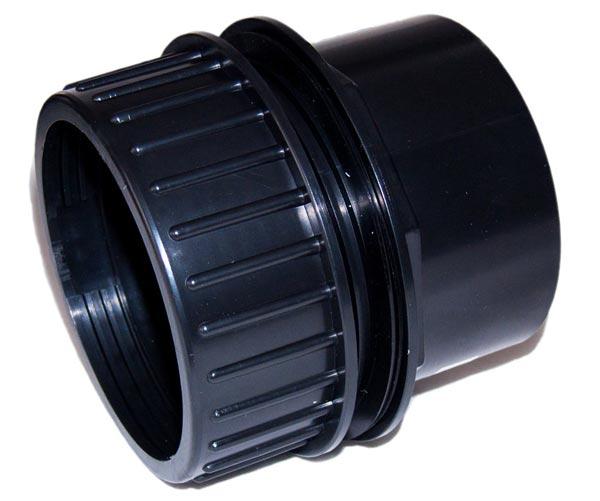rohrverschraubung-110-mm-einseitig-kunststoff-mit-aussengewinde-flachdichtend-1