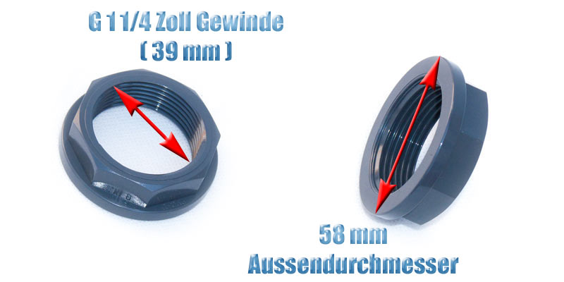 mutter-g-1-1-4-zoll-gewinde-innen-ueberwurfmutter-kontermutter-pvc-kunststoff-plastik-achtkant-vdl-2