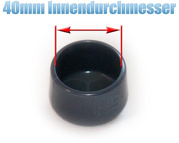 klebekappe-endkappe-40-mm-pvc-kunststoff-klebedeckel-plastik-2