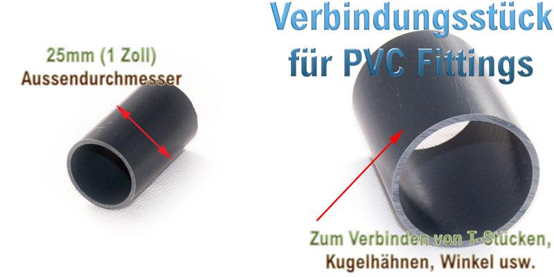 verbindungsstueck-25-40-mm-1-zoll-rohr-verbinder-pvc-fittings-rundrohr-kunststoff-1