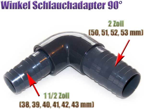 schlauchadapter-winkel-90-grad-50-51-52-53-mm-auf-38-39-40-41-42-43-mm-2-zoll-auf-1-1-2-zoll-1