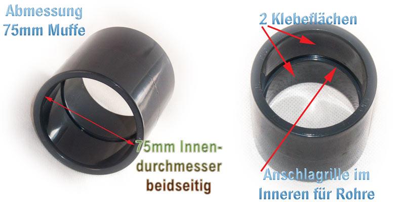 muffe-klebemuffe-75-mm-pvc-kunststoff-rund-3-zoll-ohne-gewinde-ht-kg-rohr-muffenrohr-1