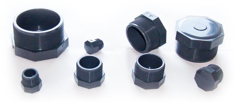 pvc-verschlussstopfen-gewindestopfen-stopfen-schraube-kunststoff-vorschau