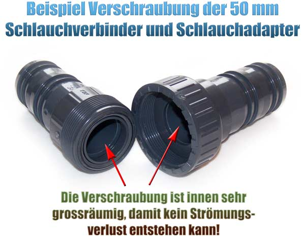 beispiel-schlauchverbinder-schlauchadapter-gewinde-verschraubung-50mm-2-zoll