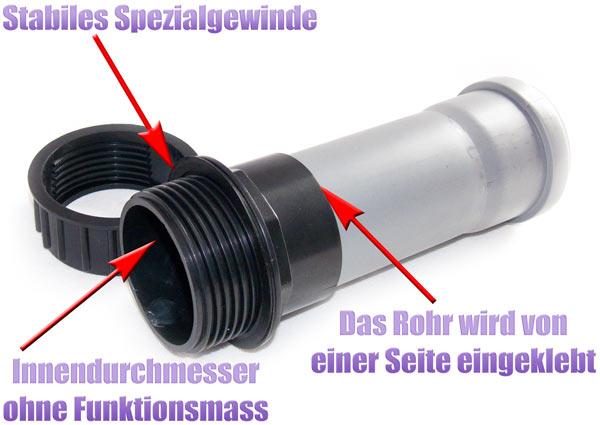 rohrverschraubung-einseitig-kunststoff-beispiel-ht-kg-pvc-rohre-einkleben