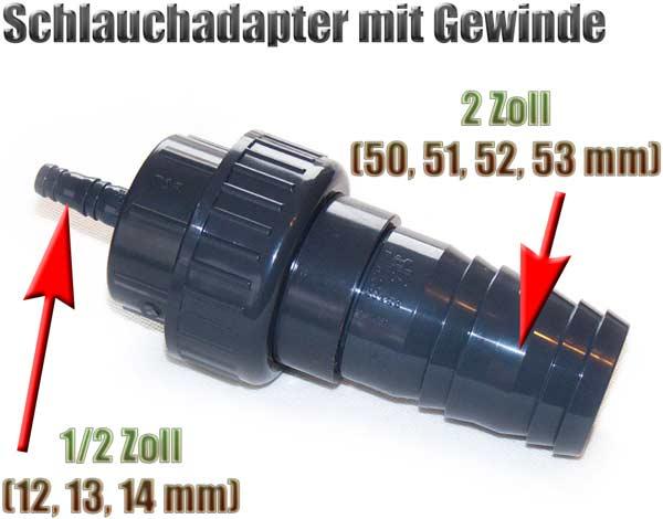 schlauchadapter-gewinde-50-51-52-53-mm-auf-12-13-14-mm-2-zoll-auf-1-2-zoll-kunststoff-1