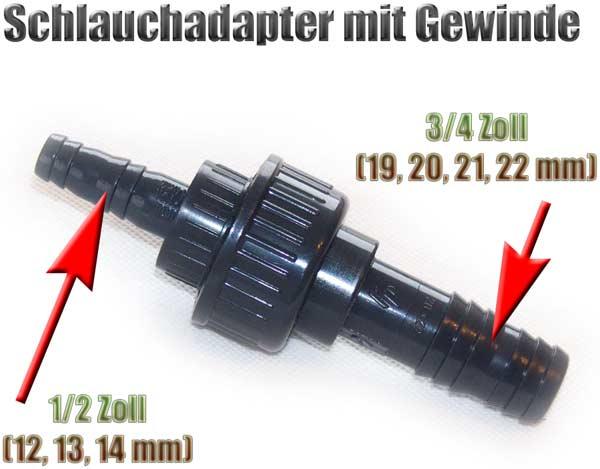 schlauchadapter-gewinde-19-20-21-22-mm-auf-12-13-14-mm-3-4-zoll-auf-1-2-zoll-pvc-1