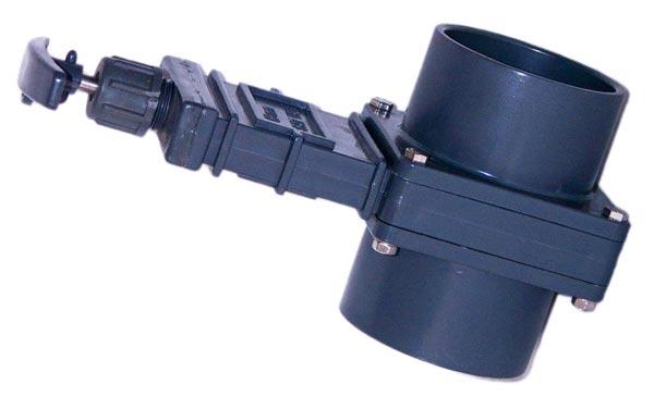 zugschieber-absperrschieber-dn-63-mm-kg-ht-pvc-rohr-eco-1