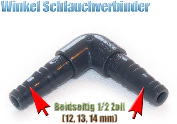 schlauchverbinder-winkel-90-grad-12-13-14-mm-1-2-zoll-1