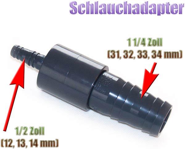 schlauchadapter-31-32-33-34-mm-auf-12-13-14-mm-1-1-4-zoll-auf-1-2-zoll-pvc-1