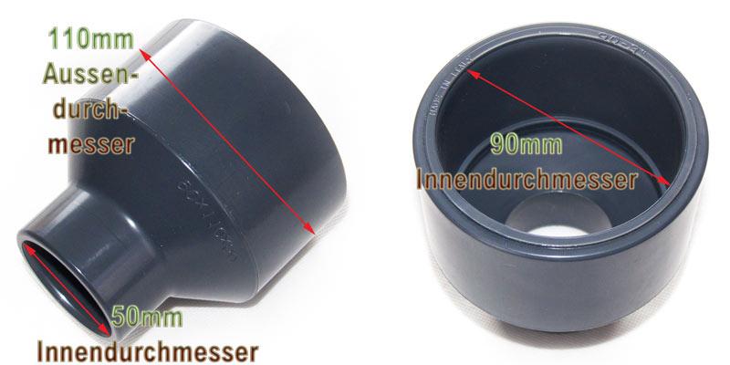 muffe-klebemuffe-50-90-110-mm-reduzierung-adapter-verbindung-pvc-kunststoff-rund-ht-kg-rohr-muffenrohr-1