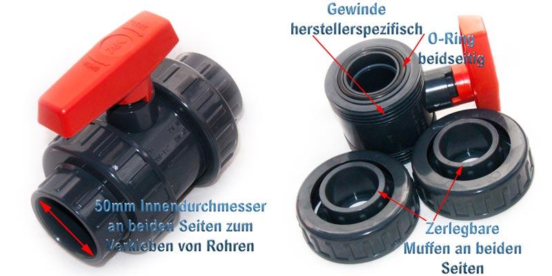 kugelhahn-dn-50-mm-2-zoll-pvc-hahn-absperrhahn-kunststoff-zerlegbar-plastik-1