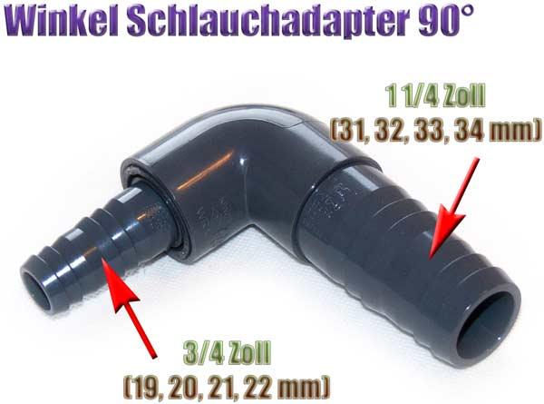 schlauchadapter-winkel-90-grad-31-32-33-34-mm-auf-19-20-21-22-mm-1-1-4-zoll-auf-3-4-zoll-1
