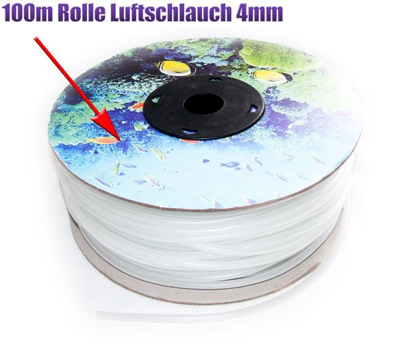 luftschlauch-4mm-rolle-100m-flexibel-gummi-aquarium-lkw-pkw-1