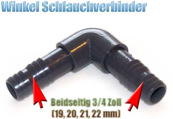 schlauchverbinder-winkel-90-grad-19-20-21-22-mm-3-4-zoll-1