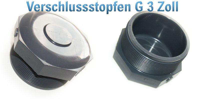 verschlussstopfen-g-3-zoll-gewinde-aussen-rund-pvc-kunststoff-gewindestopfen-87-88-mm-vdl-1