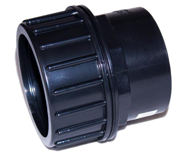 rohrverschraubung-75-mm-einseitig-kunststoff-mit-aussengewinde-flachdichtend-2