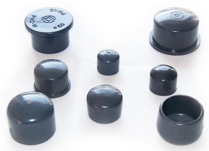 pvc-endkappe-klebekappe-klebedeckel-klebestopfen-fittings-1
