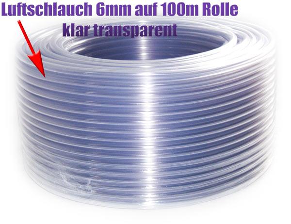luftschlauch-6mm-rolle-100m-transparent-klar-aquarium-teich-lkw-pkw-kaufen-1