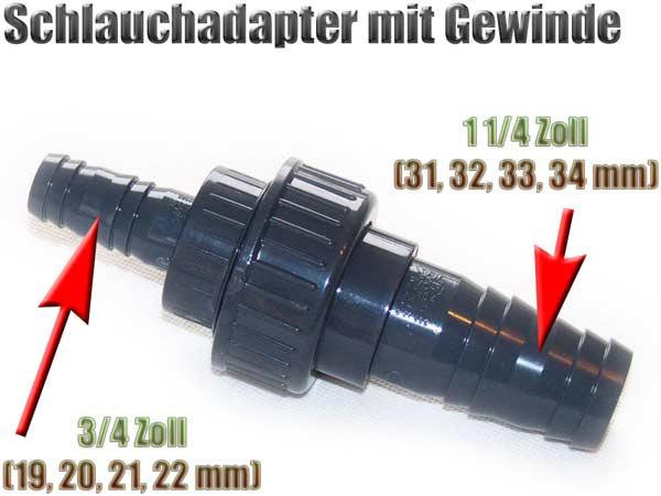 schlauchadapter-gewinde-31-32-33-34-mm-auf-19-20-21-22-mm-1-1-4-zoll-auf-3-4-zoll-pvc-1