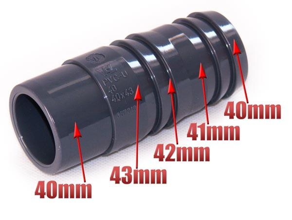 schlauchtuelle-klebetuelle-40-41-42-43-mm-1-1-2-zoll-vdl-pvc-schlauchstutzen-anschluss-2