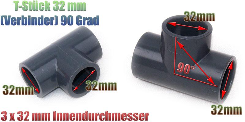 t-stueck-verteiler-32-mm-kunststoff-pvc-fitting-anschluss-90-grad-vdl-fuer-rohr-verkleben-1