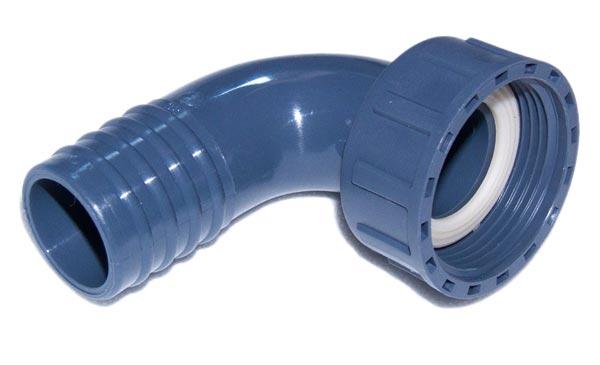 schlauchtuelle-90-grad-winkel-32-mm-g-1-1-4-zoll-innengewinde-kunststoff-ueberwurfmutter-1