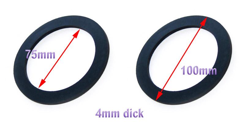 dichtung-epdm-gummi-100-75-4-mm-flach-rund-fuer-anschluss-dichtungsring-1