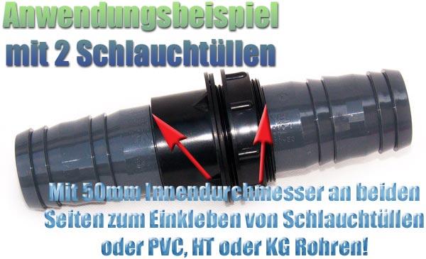 tankanschluss-pp-kunststoff-50-mm-ht-kg-pvc-rohr-beidseitig-aussengewinde-mutter-dichtung-connector-3