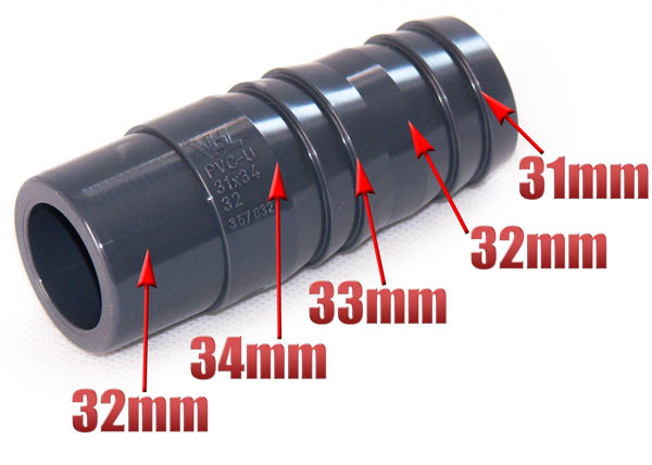 schlauchtuelle-klebetuelle-32-31-32-33-34-mm-1-1-4-zoll-vdl-pvc-schlauchstutzen-anschluss-2