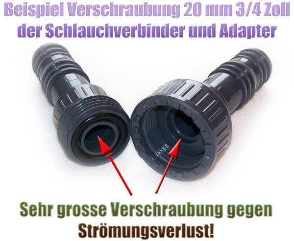 beispiel-schlauchverbinder-schlauchadapter-gewinde-verschraubung-20mm-3-4-zoll