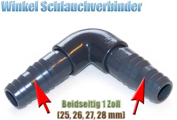 schlauchverbinder-winkel-90-grad-25-26-27-28-mm-1-zoll-1