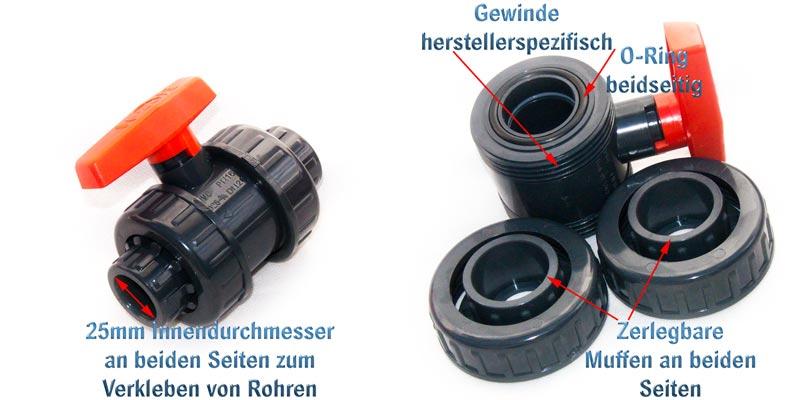 kugelhahn-dn-25-mm-1-zoll-pvc-hahn-absperrhahn-kunststoff-zerlegbar-plastik-1