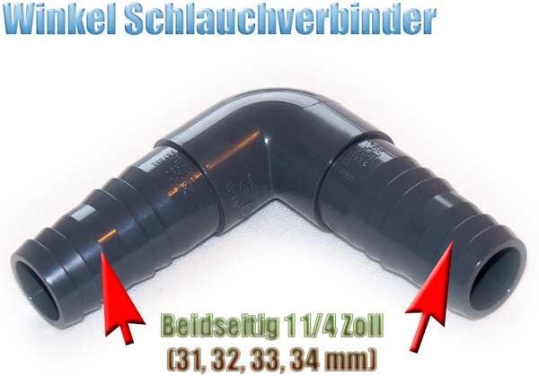 schlauchverbinder-winkel-90-grad-31-32-33-34-mm-1-1-4-zoll-1