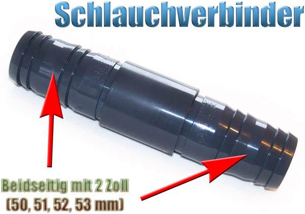 schlauchverbinder-50-51-52-53-mm-2-zoll-pvc-kunststoff-1