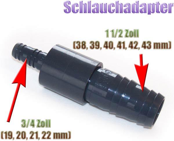 schlauchadapter-38-39-40-41-42-43-mm-auf-19-20-21-22-mm-1-1-2-zoll-auf-3-4-zoll-pvc-1