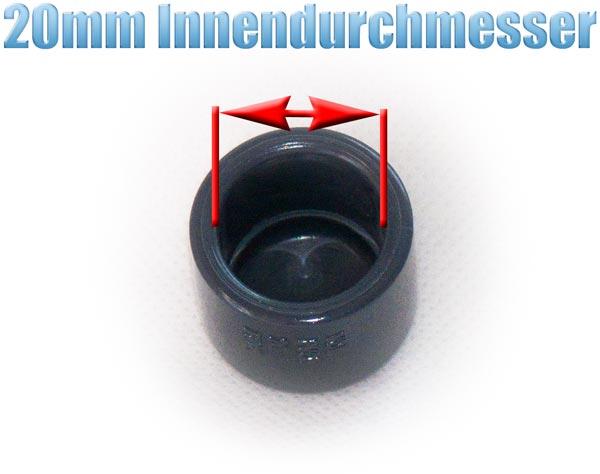 klebekappe-endkappe-20-mm-pvc-kunststoff-klebedeckel-plastik-2