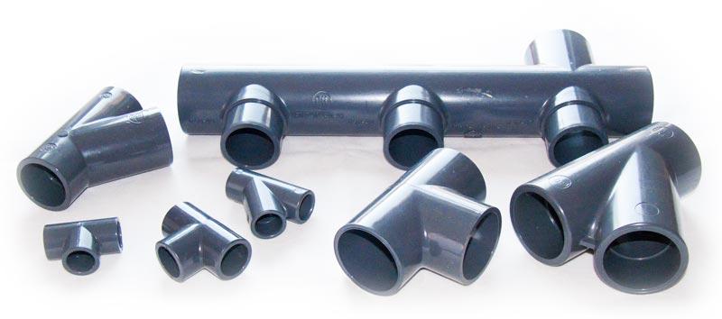 pvc-t-stueck-y-stueck-verteiler-3fach-4fach-vorschau