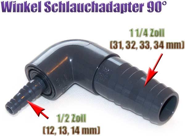 schlauchadapter-winkel-90-grad-31-32-33-34-mm-auf-12-13-14-mm-1-1-4-zoll-auf-1-2-zoll-1