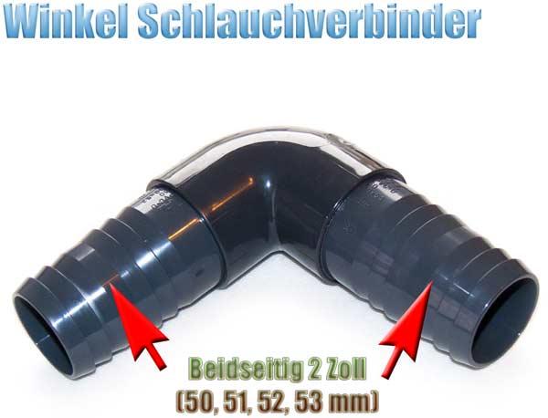 schlauchverbinder-winkel-90-grad-50-51-52-53-mm-2-zoll-1
