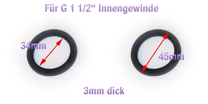 dichtung-ring-45-34-3-mm-fuer-g-1-1-2-zoll-innengewinde-epdm-gummi-1