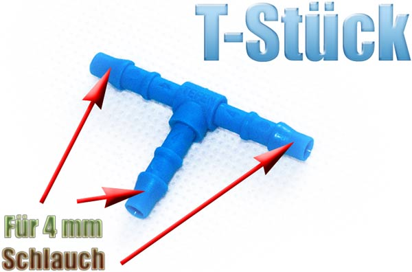 t-stueck-4mm-1-6-zoll-1