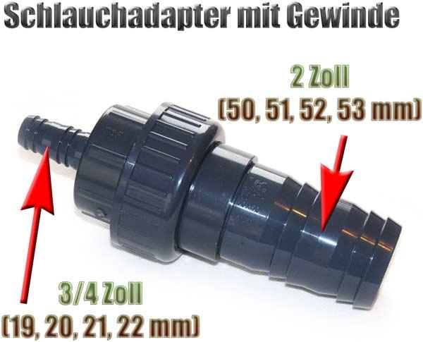 schlauchadapter-gewinde-50-51-52-53-mm-auf-19-20-21-22-mm-2-zoll-auf-3-4-zoll-kunststoff-1