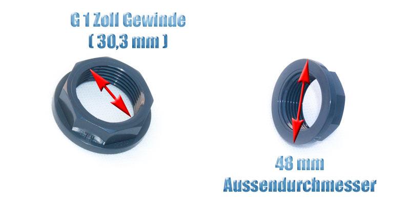 mutter-g-1-zoll-gewinde-innen-ueberwurfmutter-kontermutter-pvc-kunststoff-plastik-achtkant-vdl-2