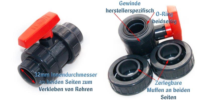 kugelhahn-dn-32-mm-1-1-4-zoll-pvc-hahn-absperrhahn-kunststoff-zerlegbar-plastik-1