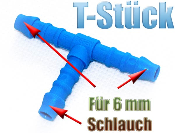 t-stueck-6mm-1-4-zoll-1